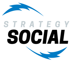 Strategy Social