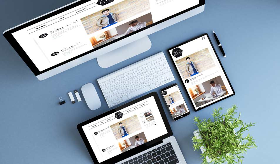 Why Pinterest Ads Are The Best Place To Advertise Your Product